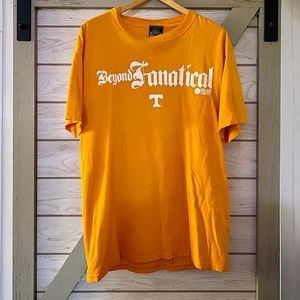 Other - ***Espn College Fame Day Fanatical UT 🏀 tee***